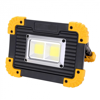 20W Waterproof COB LED Work Night