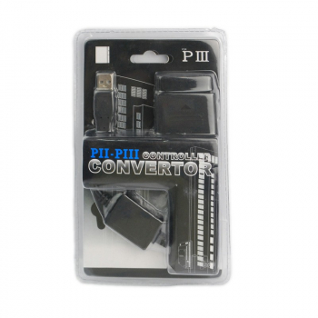 PII-PIII Controller Converter for PIII