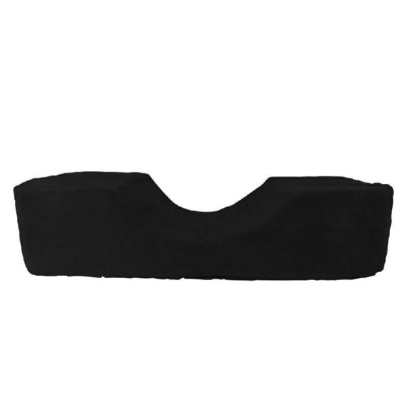 Eyelashes Soft Grafting Foam Pillow Neck Support