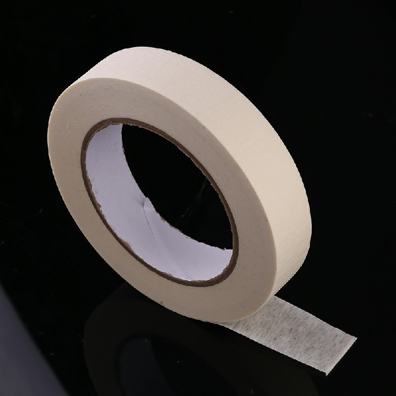 General Masking Tape 24mmx50m - Beige