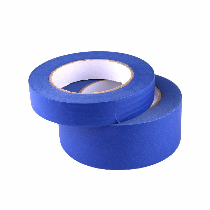 General Masking Tape 48mmx50m - Blue