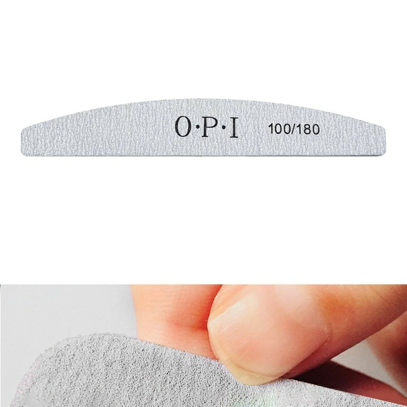 Removalble Nail File Pad