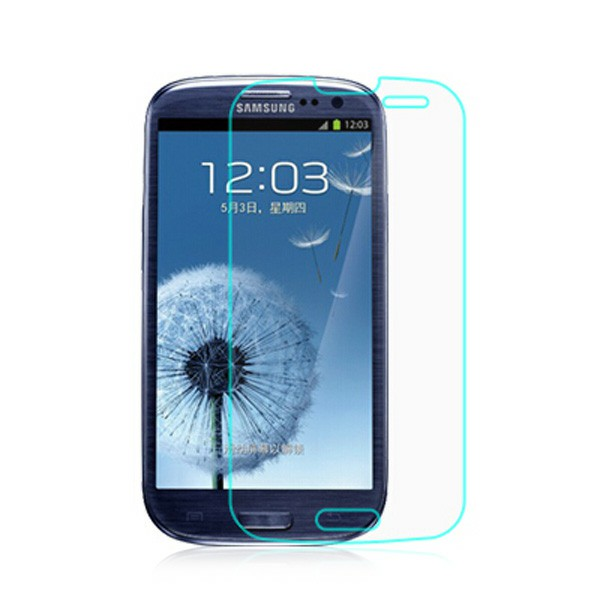 Screen Protector for Samsung S3(9300)