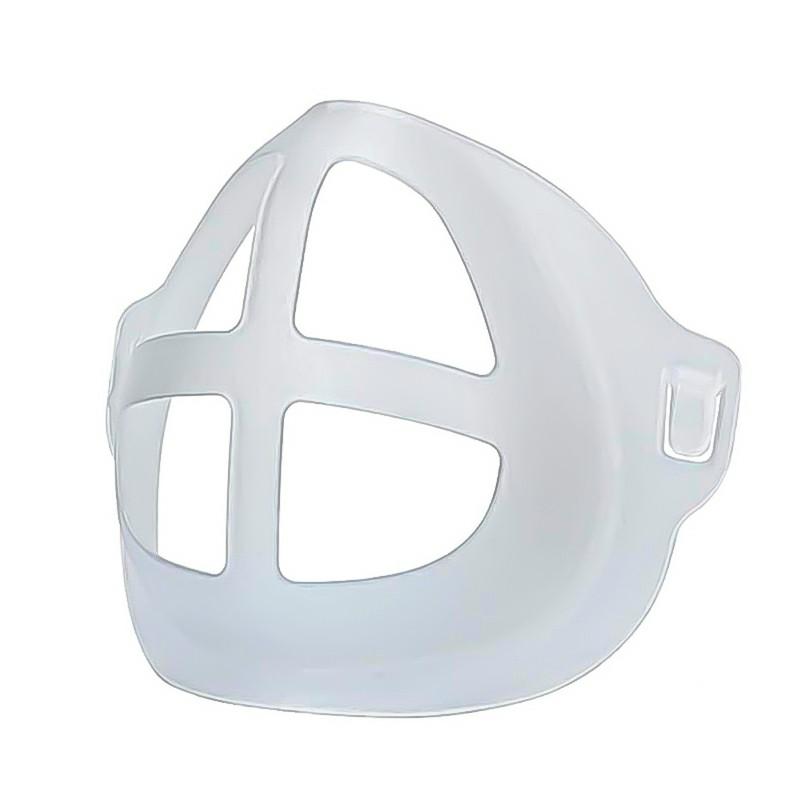 5 pcs 3D Face Masks Bracket
