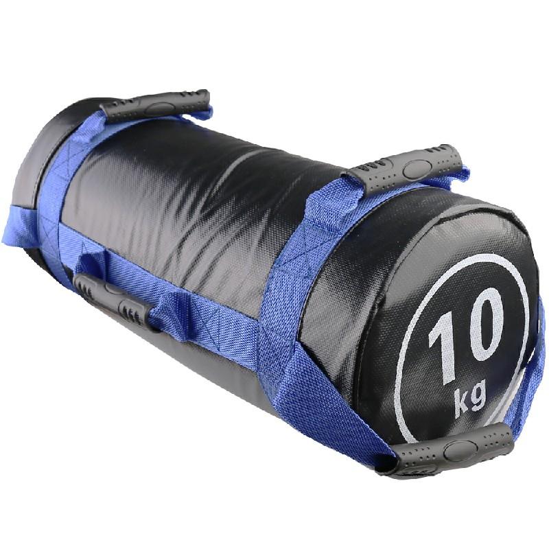 Fitness Training Power Bag Boxing Exercise 15kg