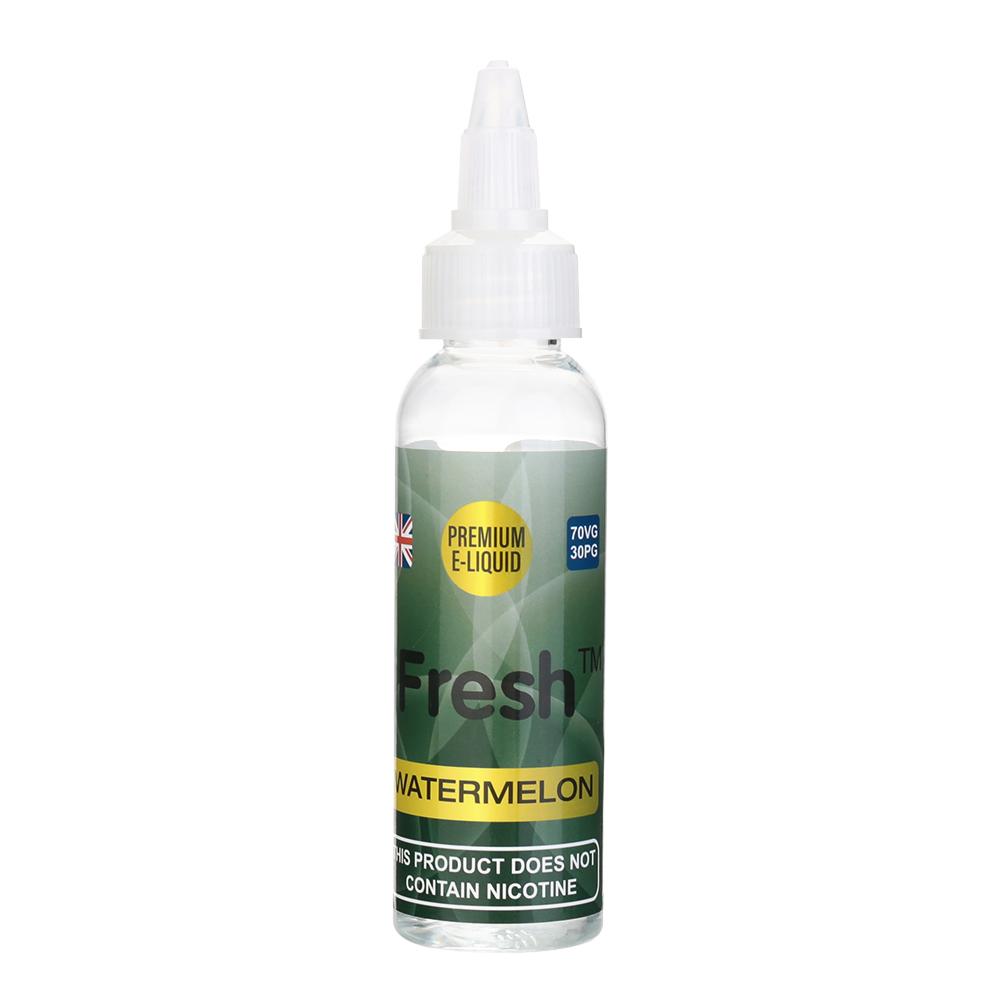 Ifresh E-liquid Watermelon Flavour -0mg -50ml